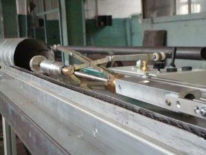 робот для окраски труб малых диаметров2